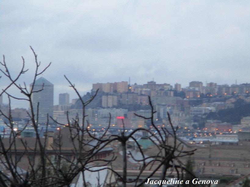 panorama_Genova_sotto_la_pioggia5_200117