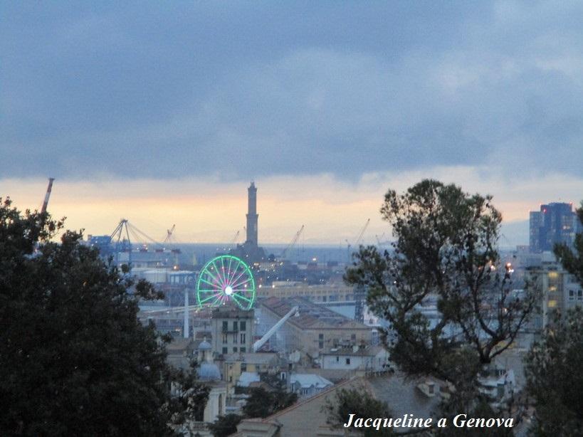 panorama_Genova_sotto_la_pioggia6_200117