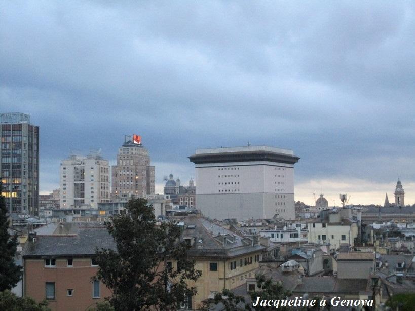 panorama_Genova_sotto_la_pioggia7_200117