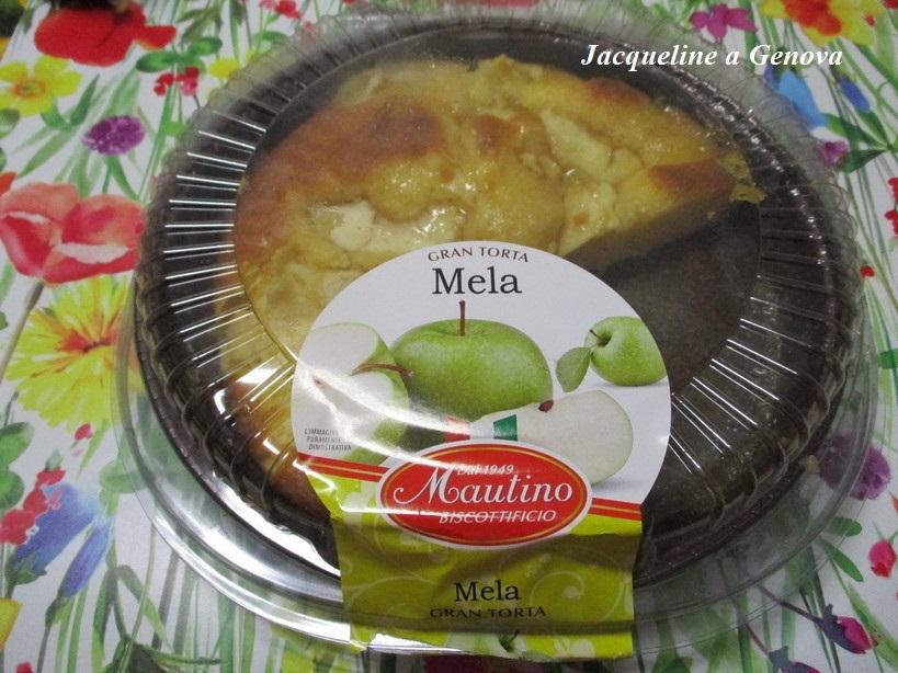 gran_torta_di_mela200119