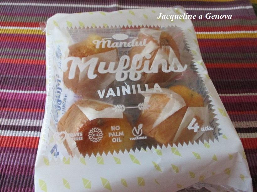 muffin_con_ciccochips_villia2001