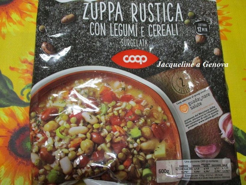 zuppa_ricca_di_verdure_dell_orto200321