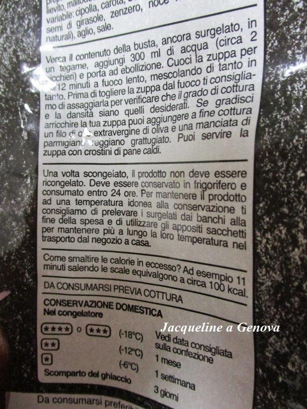 zuppa_ricca_di_verdure_dell_orto3_200321