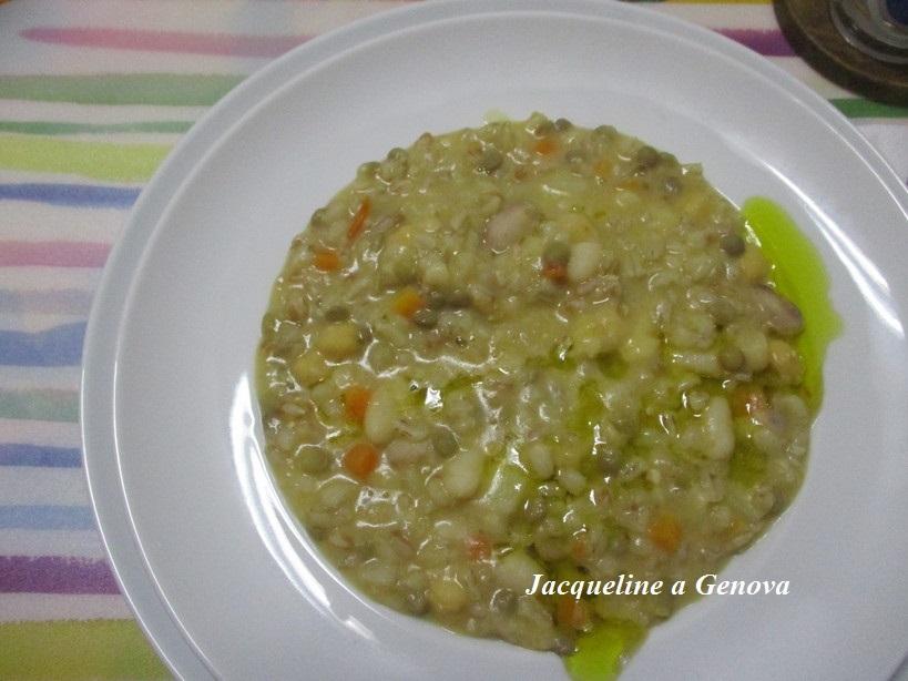 zuppa_ricca_di_verdure_dell_orto4_200321