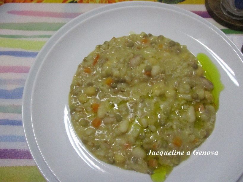 zuppa_ricca_di_verdure_dell_orto5_200321