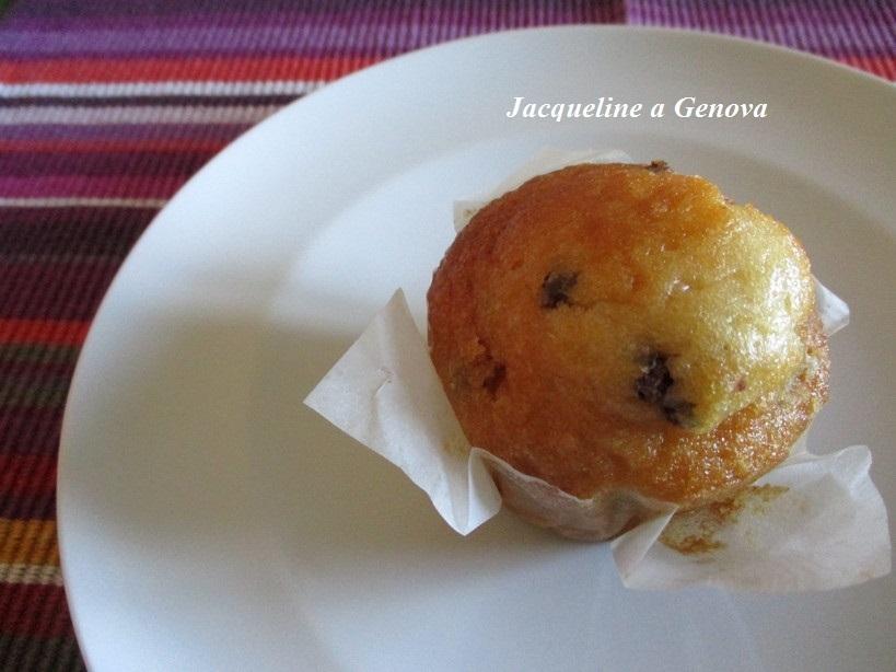 muffin_con_ciccochips_villia5_2001