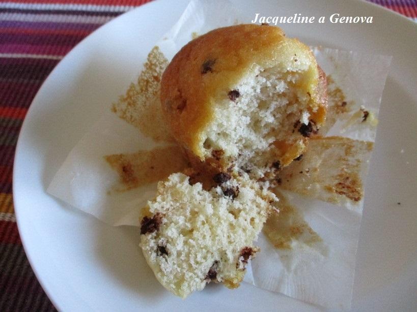 muffin_con_ciccochips_villia6_2001