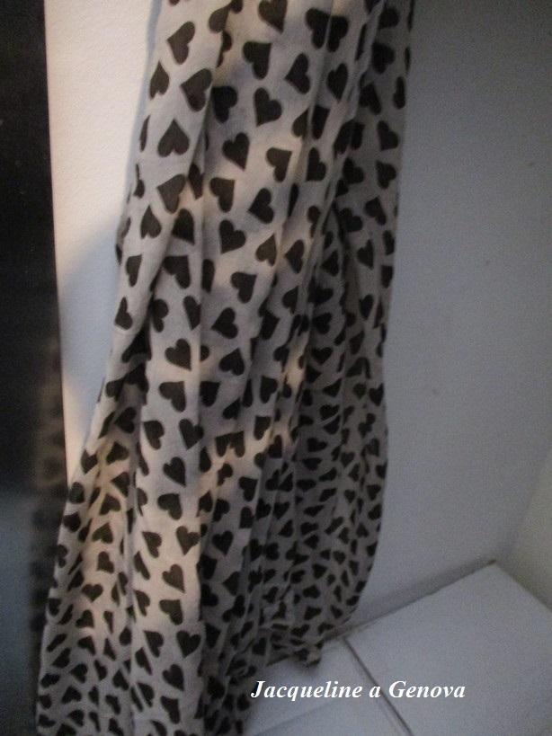 scarf_cuori2_200207