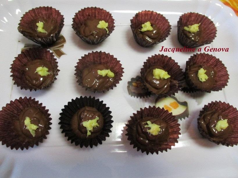 cioccolato200213