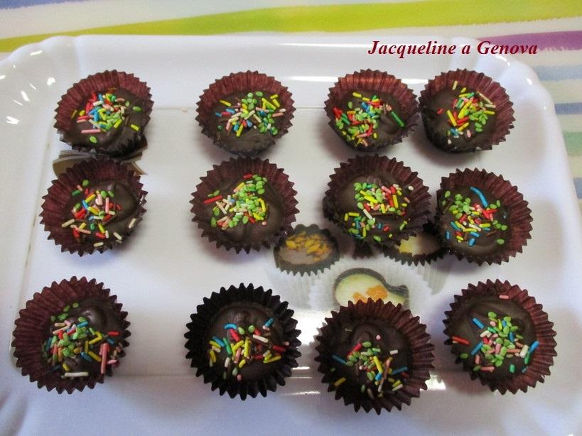 cioccolato2_200213