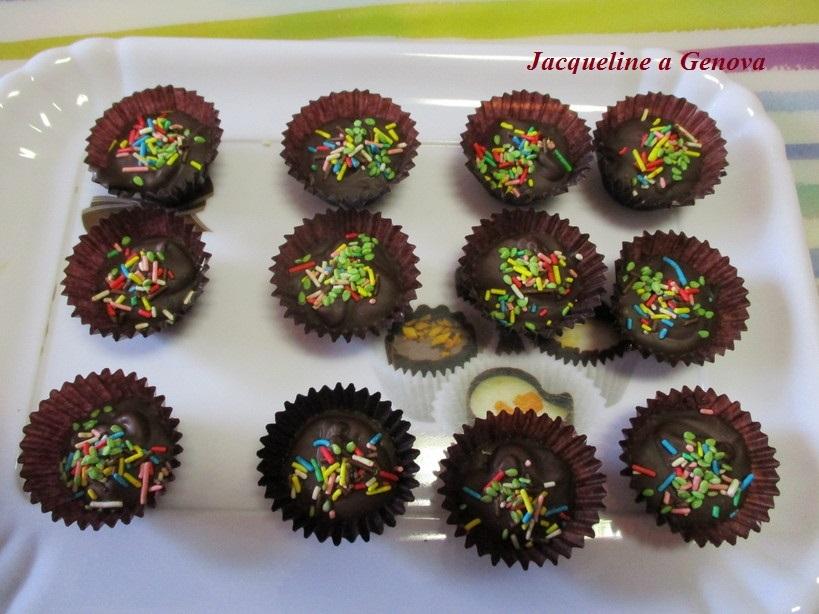 cioccolato3_200213