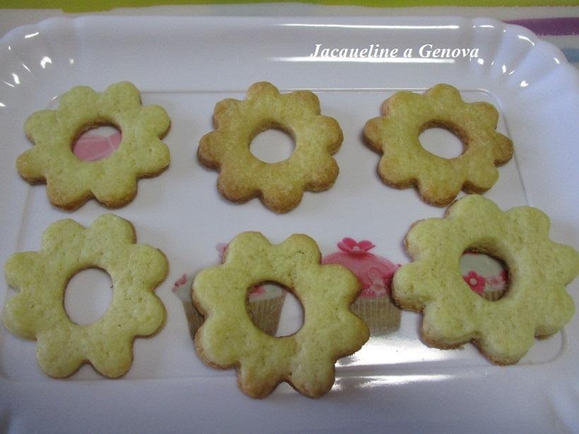biscotti_canestrelli200213