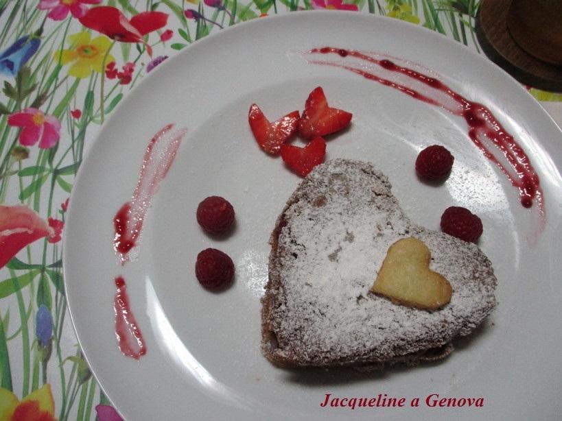 torta_decolato200214