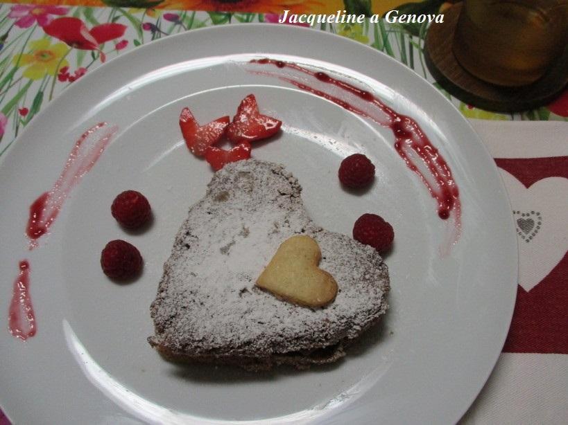 torta_decolato2_200214