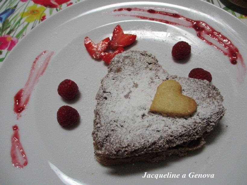 torta_decolato5_200214