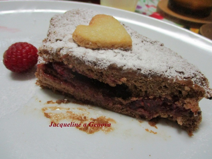 torta_decolato6_200214