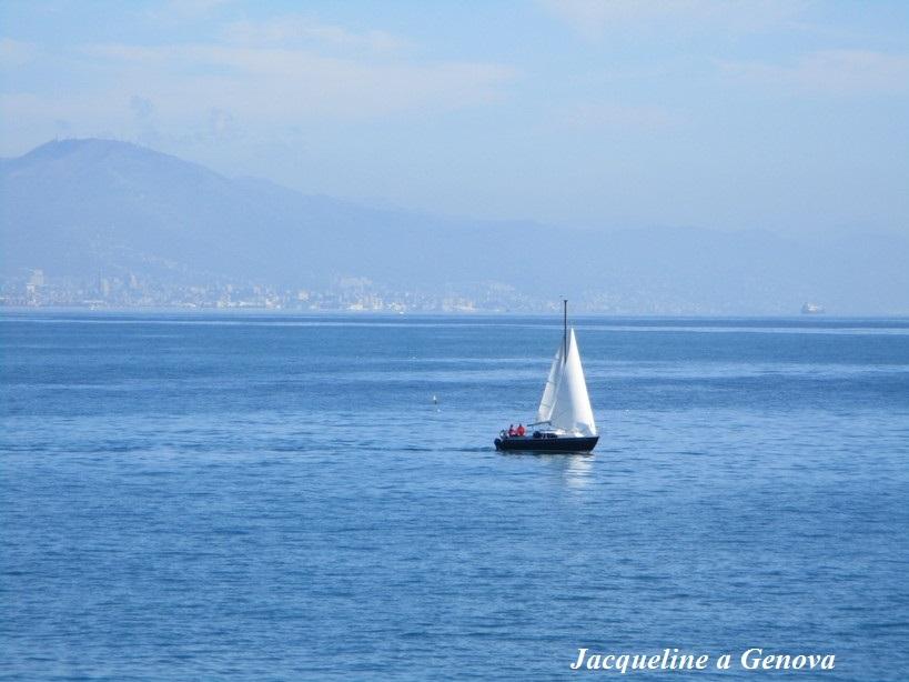 barca2_200215