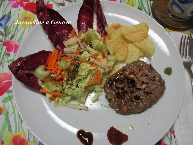 hamburger_di_bovino_adult_gusto mediterraneo2_200215