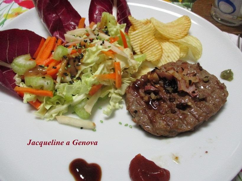 hamburger_di_bovino_adult_gusto mediterraneo4_200215