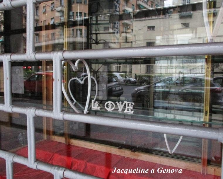 Love200217