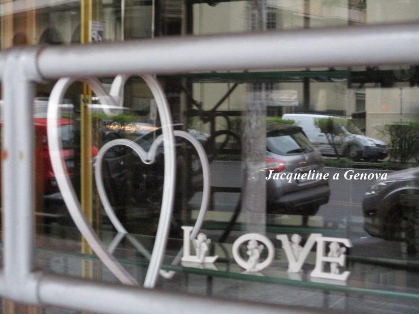 Love3_200217