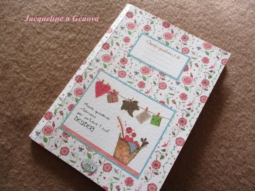 quaderno2002