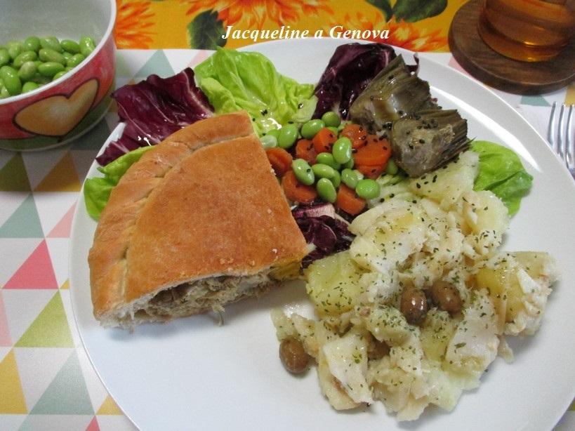 stoccafisso_patate_olive4_200301