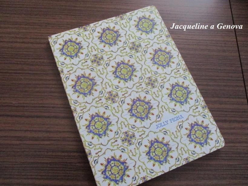 quaderno200304
