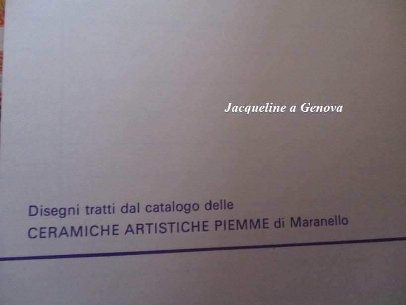 quaderno_pigna3