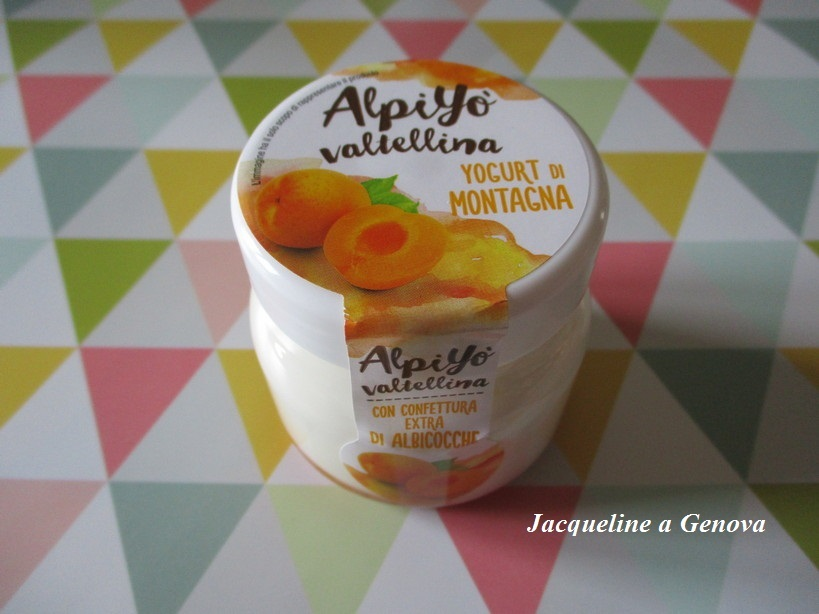 yogurt_albicocca200306
