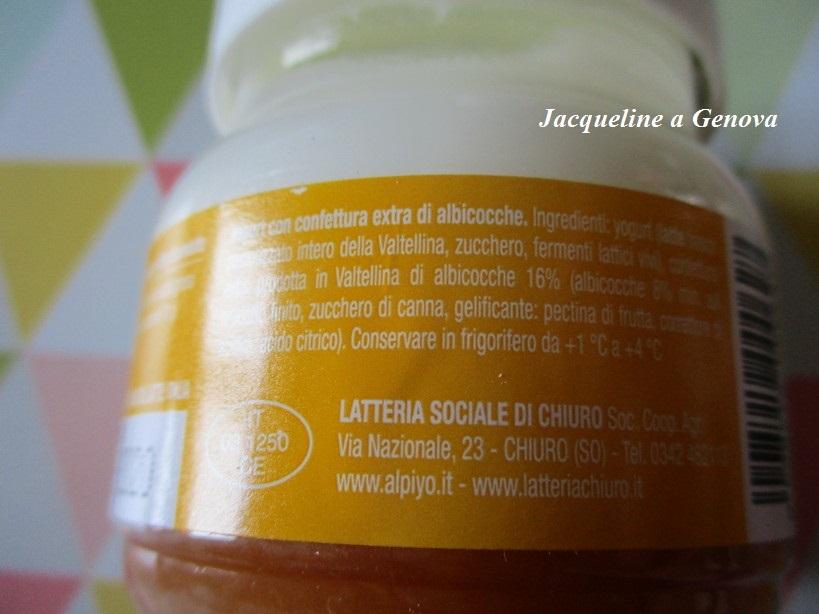 yogurt_albicocca3_200306