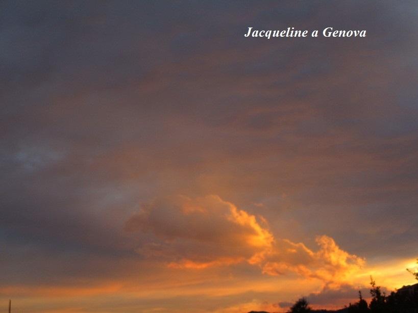 tramonto200309