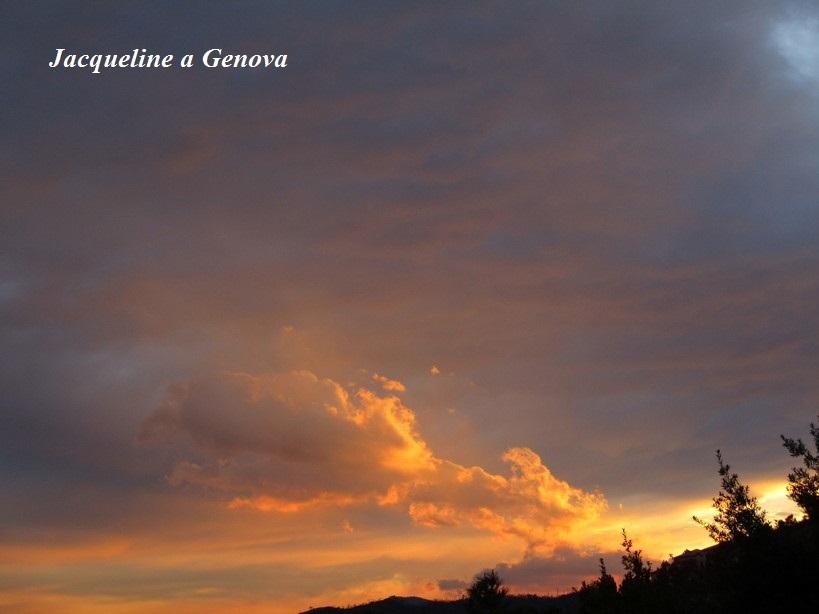 tramonto3_200309