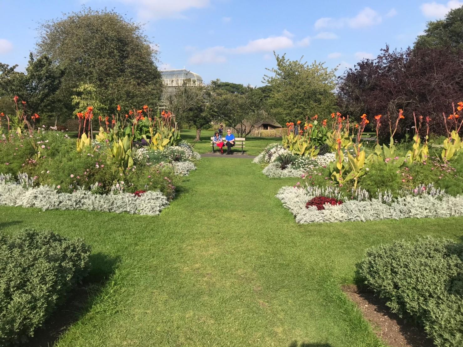Dublin National Botanic Garden_190826_0003