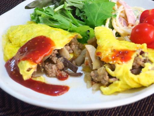 omlet32