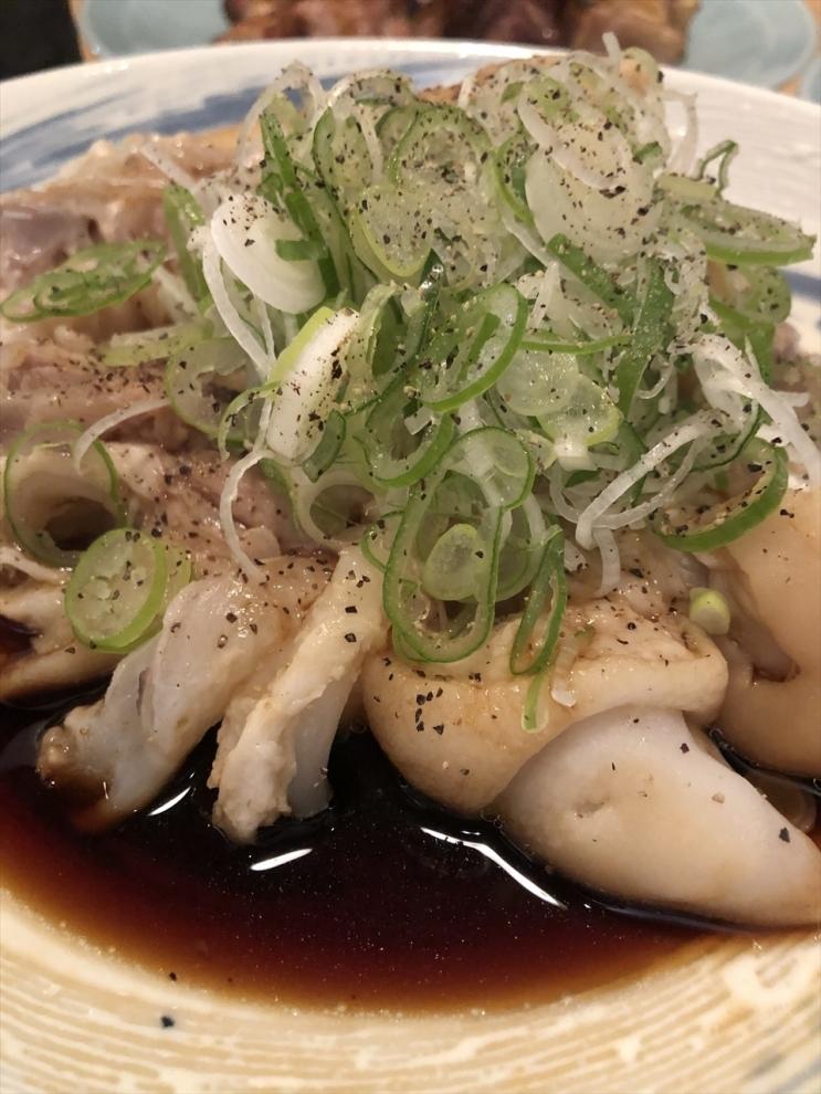 tyouji (4)