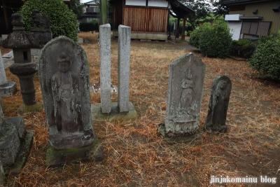 鷲神社  (加須市本郷)21