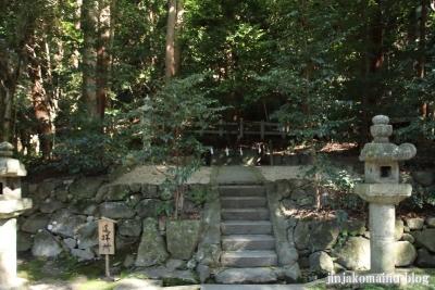 牧岡神社(東大阪市出雲井町)18