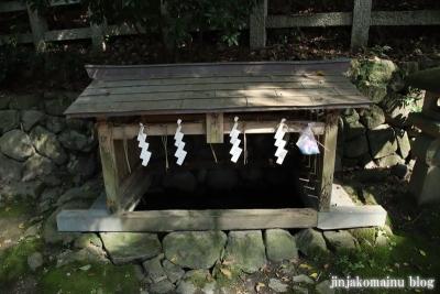 牧岡神社(東大阪市出雲井町)20