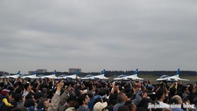 入間航空祭14