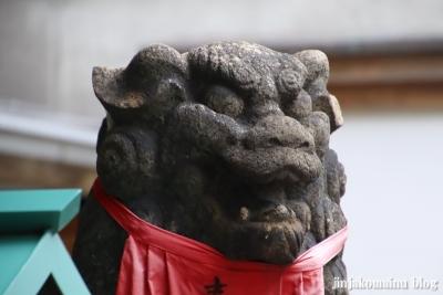 露天神社(大阪市北区曽根崎)25
