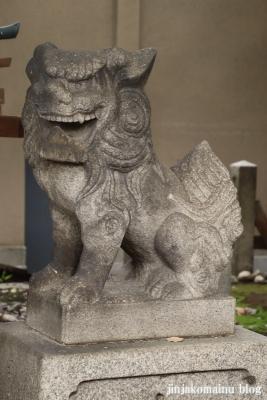 大阪天満宮(大阪市北区天神橋)29