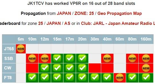 vp6r-log2.jpg