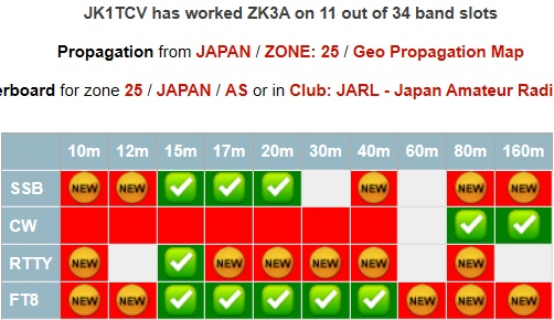 zk3a-log-1.jpg