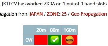 zk3a-log.jpg