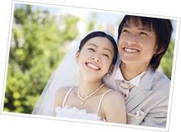 熟年特化の結婚相談所カウンセラー 婚活パーティ司会者募集   将来独立・開業したい方への養成やサポートもいたします。