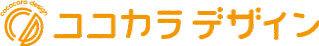 【急募】★★高時給1800円★★★板橋区★☆保育士(パート)☆☆マイカー通勤可能☆お子様無料で預かれます