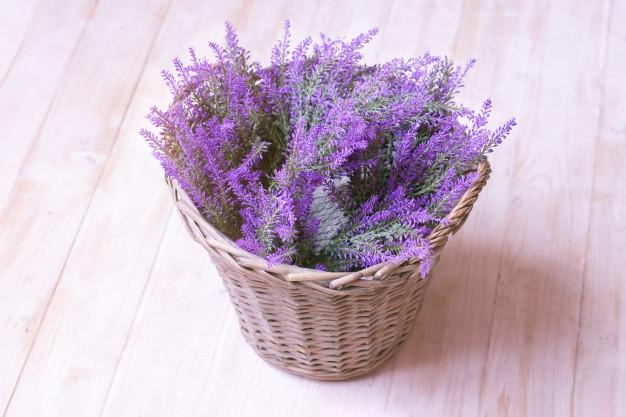 basket-with-lavender-flowers_114106-647.jpg