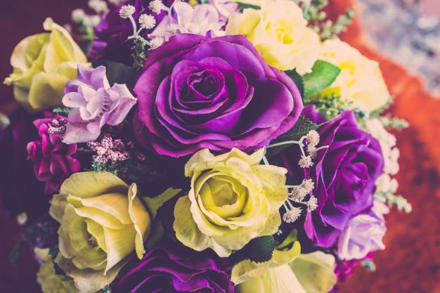 retro-bouquet-roses-flower_113629-122.jpg