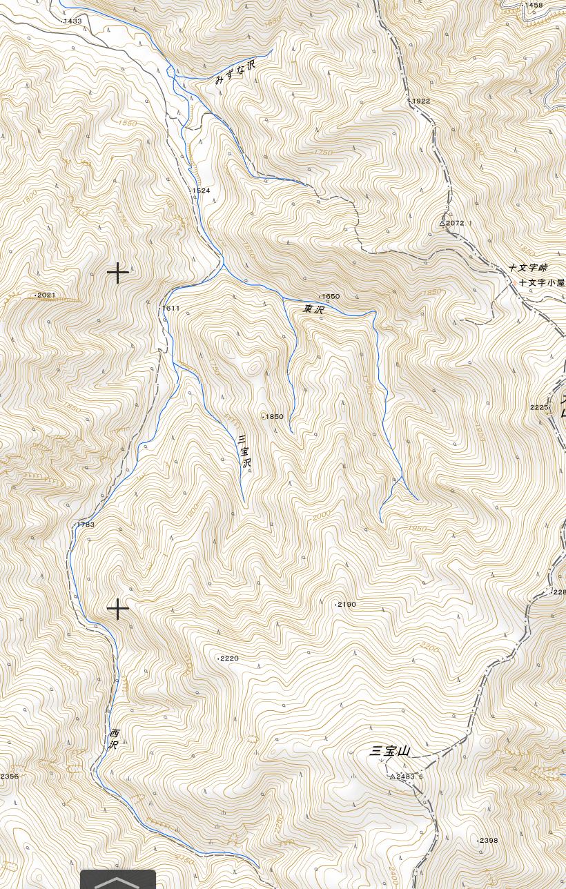 tikumagawa MAP
